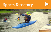 Sports Directory