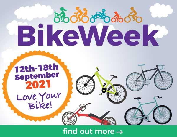 Bike-Week-banner