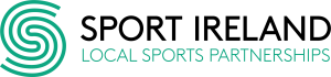 Sport-Ireland_LSP_FINAL_English