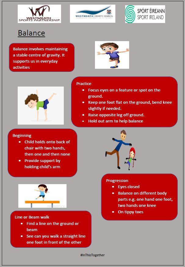 Movement Skills sample for web