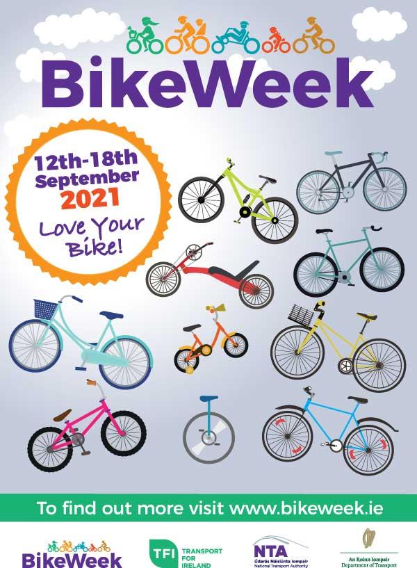 Bike-Week-Poster