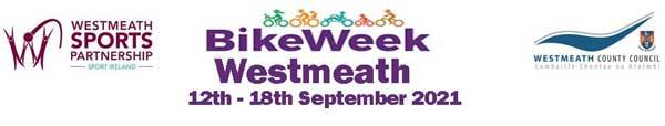 bike-week-2021