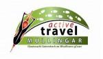 ActiveMullingarLogo