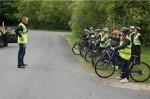 CycleSafeTutors
