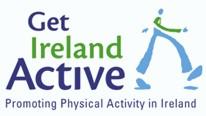 Get Ireland Active