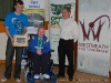 mr-stephen-devery-being-presented-with-his-momento-by-mr-colm-casey-mr-ian-o-flynn-boardmembers-of-westmeath-sports-partnership